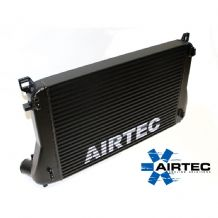 AIRTEC INTERCOOLER UPGRADE FOR VW GOLF 7R, SEAT LEON CUPRA & AUDI S3 8V